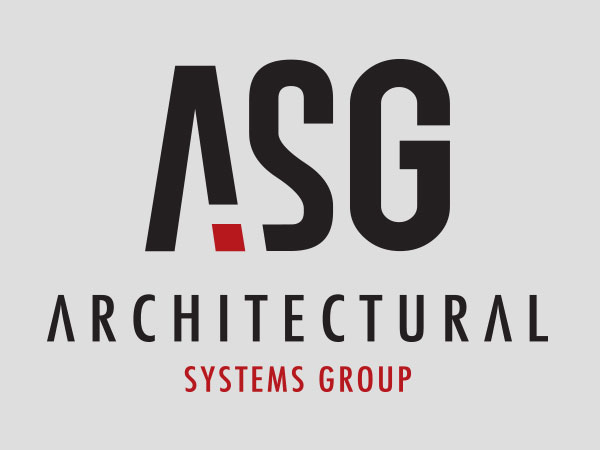 Archectural Systems Group